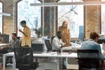 そのスキル、ほかの仕事でも活かせますか? 「ポータブルスキル」がないと仕事と選択肢が減ってしまう