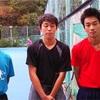 追浜高校合同練習会