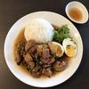タイ料理専門店『タロイ (Tharoy)』に行ってきたわ!【福島県福島市】