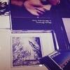 ジャズピアニスト・Bill Evansの名盤アルバム|愛聴歴10年の筆者がおすすめ