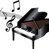 ピアノの練習は曲を弾くことから始めるべき理由。独学は楽しくないと続かない。