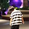 USJ<ユニバーサルスタジオジャパン>3歳児以下でも楽しめるアトラクションは?