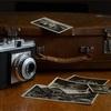 写真の歴史   〜写真の歴史〜
