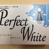 はたらくさんの魂を漂白し来世でも社畜になってもらおう『Perfect White』遊びました