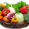 ベランダで野菜を作ることは、とても楽しくお金のかからない趣味である