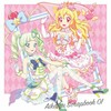 「AIKATSU SCRAPBOOK 01」発売です! Part.1「Sweet Sweet Girls' Talk」