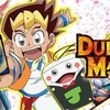 【WIXOSS】Duel MASTER's