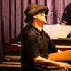 第91回【おすすめ音楽ビデオ!】「音楽家の話を聞きたい」というトークイベントが行われました!第二回目は、森俊之さんの登場!数々のアーティストの音/曲を作ってきた森さんの、クリエーションの秘密を本人が語りました!な、一夜だった。
