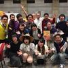 しまねUIターンフェアin広島、過去最高の来場者数!