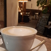 Cafe Luci 38