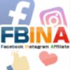 効果あり!「FBINA(エフビナ)-FaceBook INstagram Affiliate」を実践中!