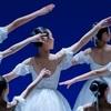 【結果速報】第9回ジュニアバレエぷれコンクール