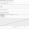 %macro/%store を組み合わせてJupyterでのライブラリ読み込みを劇的に効率化する