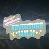 どこでもGO アドベンチャーウォーク 夜の飯能・宮沢湖でムーミンと大冒険イベント