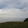 風が強く高くて怖い自然の世界えりも岬をノンストップで貼り付けたシークレット在住