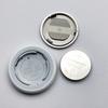 Apple、AirTagの交換用電池について 苦味剤がコーティングしてある電池を使わないよう説明