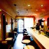 奈良県内最古の純喫茶は大和高田にあり【奈良・グランプリ】