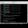 Emacsでmrubyをそこそこ快適に書く