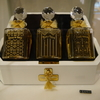 London Calling 2 : London Perfumeries Guide | Fortnum & Mason |