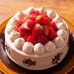 心斎橋近郊で美味しい誕生日ケーキが買えるおすすめケーキ屋さん6選!