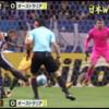 <W杯最終予選>日本が豪州に2-0勝利で6大会連続W杯出場決定!