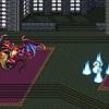 初心者向けロマサガ3 攻略その7〜トーナメントでのドラゴンズ攻略法について