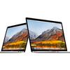 Apple、第8世代6コアプロセッサや32GB RAM搭載の新型MacBook Proを発売開始