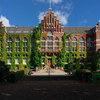国立大学の学部生徒数と比率が多い分野ランキング