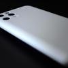 引き算の美学 MYNUS iPhone 11 pro CASE シンプルで美しいケース