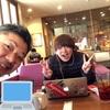 【必見】福岡周辺にお住いの方!イベント情報です。