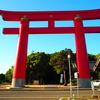 おのころ島神社|淡路島に鎮座する日本発祥、国生みの聖地を紹介!