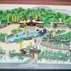 2014.05.25 籠神社方面/おまけ