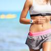 下半身やせと美脚ダイエットに欠かせない!2種類の運動とは!?