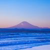 富士山の見える場所に住みたい1