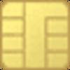 IOS版  Rakuten Linkアプリ