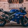 バイクの買取が高くなる時期とは?売却に最適なタイミングをご紹介