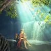 薬草魔女とペイガン。キリスト教以前の自然崇拝の復活と陰陽五行思想