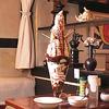 【オススメ5店】不動前・武蔵小山(東京)にあるパフェが人気のお店