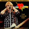 今週のThe Lost and Found Mike the MICrophone Tapes(1/10)はVol.67のTom Petty and the Heartbreakersです