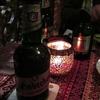 ドイツのど真ん中の美味いビール アインベッカー・ブラウヘレン・ピルスナー