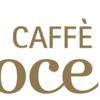 向山雄治のコーヒーショップ巡り!第3弾:ベローチェのご紹介!☆彡