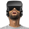 Oculus社からメール受信。CV1は送料無料っぽい?