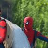 新作!2017年8月公開「スパイダーマン/ホームカミング」あらすじ・キャスト・予告動画