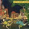 Let's Ondo Again/Niagara Fall Stars【1978】