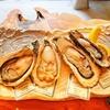 【六角堂】からの【錦市場】ふらりと入った牡蠣推しのお店で昼間っから飲んで食べてきたよというお話