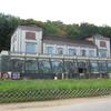 シュレフトフカ(Slechtovka)旧レストラン:チェコ人は貧しいけどプライドが有る  [UA-101945528-1]