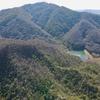 清水池(岡山県岡山)