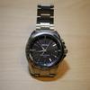 SEIKO BRIGHTZ(ブライツ)の電波時計について:腕時計が苦手な方にもオススメです。