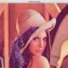 ruby+opencvで画像処理(2値化)
