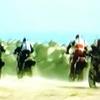 永遠の命 トライアルBの真実『仮面ライダー剣』第40話